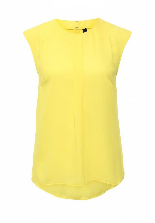 Блуза Bestia 40200270023: изображение 1