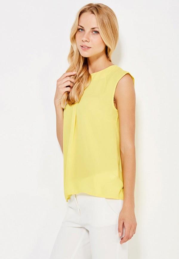 Блуза Bestia 40200270023: изображение 6