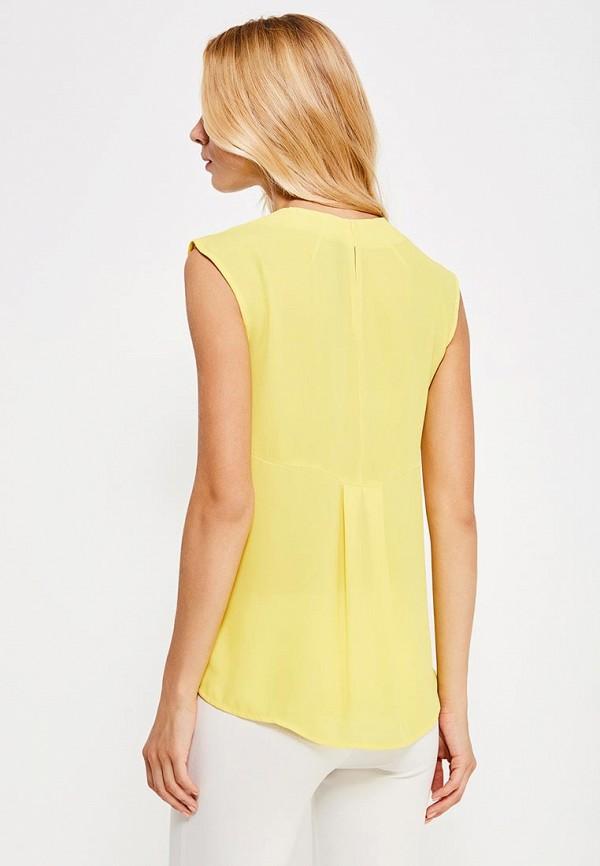 Блуза Bestia 40200270023: изображение 8