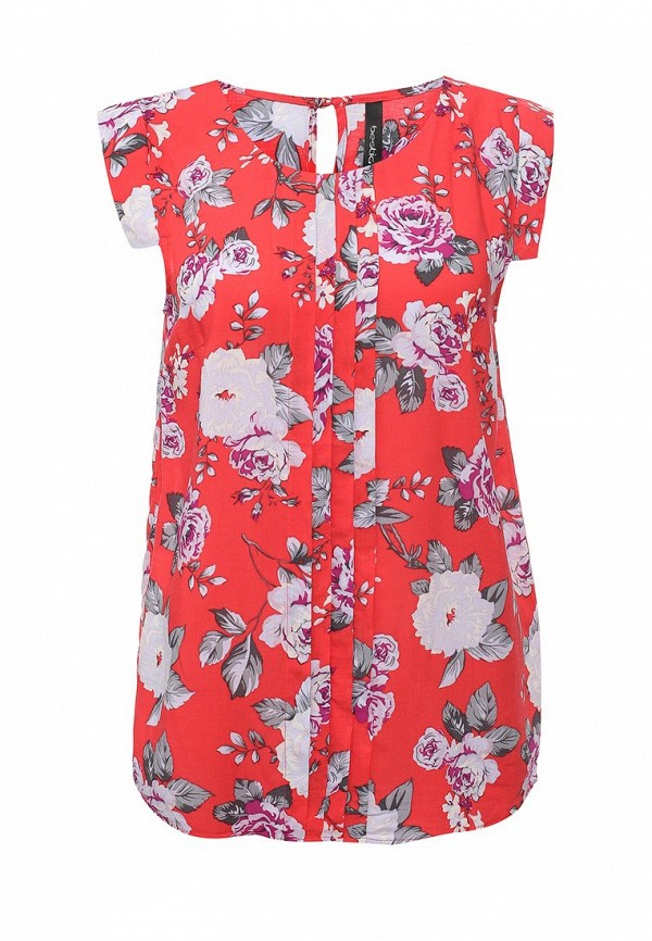 Блуза Bestia 40200270024: изображение 1