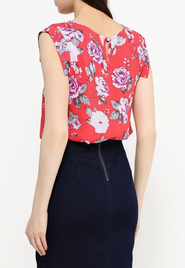 Блуза Bestia 40200270024: изображение 8