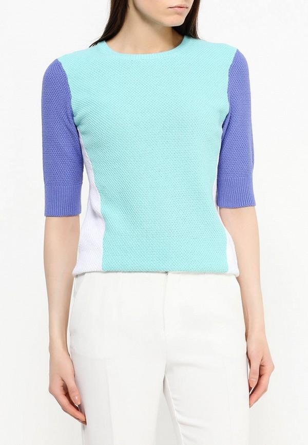 Пуловер Bestia 40200310038: изображение 3
