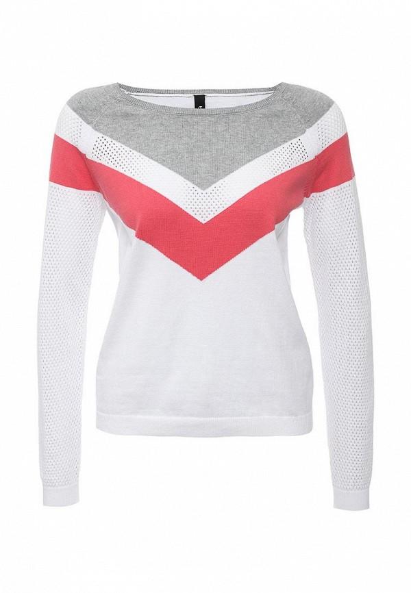 Пуловер Bestia 40200310040: изображение 1