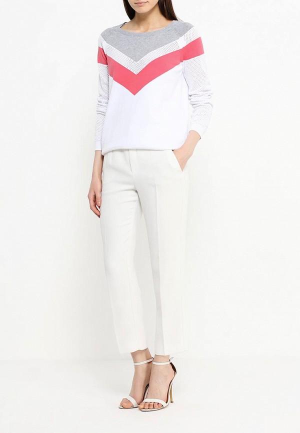 Пуловер Bestia 40200310040: изображение 2