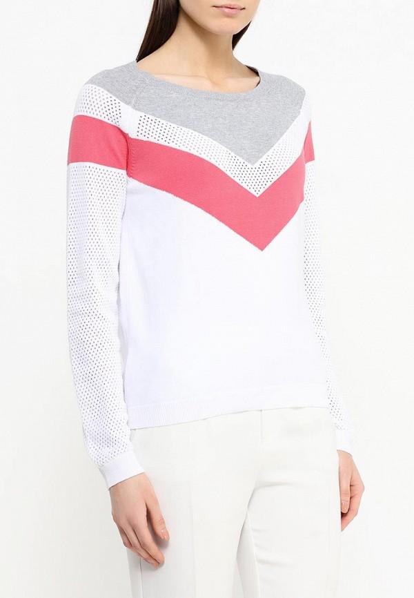 Пуловер Bestia 40200310040: изображение 3