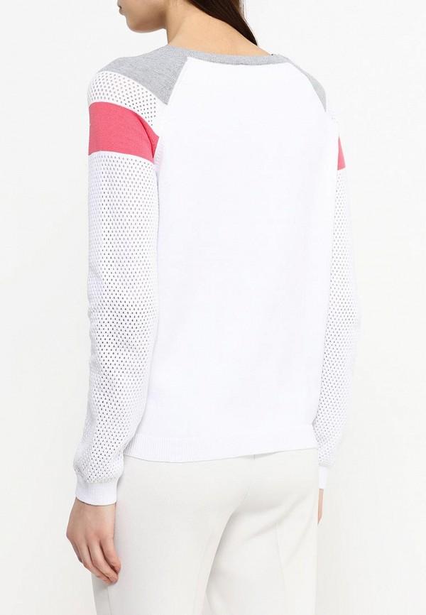 Пуловер Bestia 40200310040: изображение 4