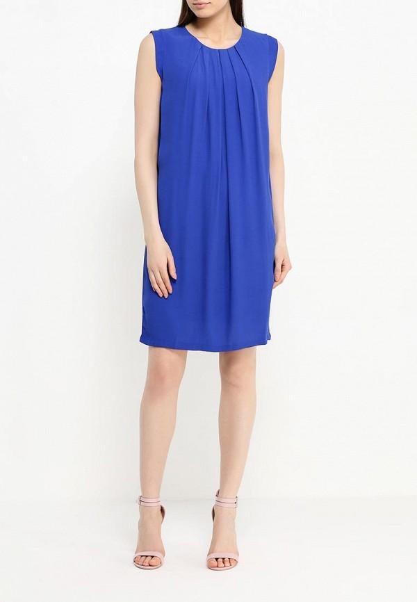 Платье-миди Bestia 40200200097: изображение 2
