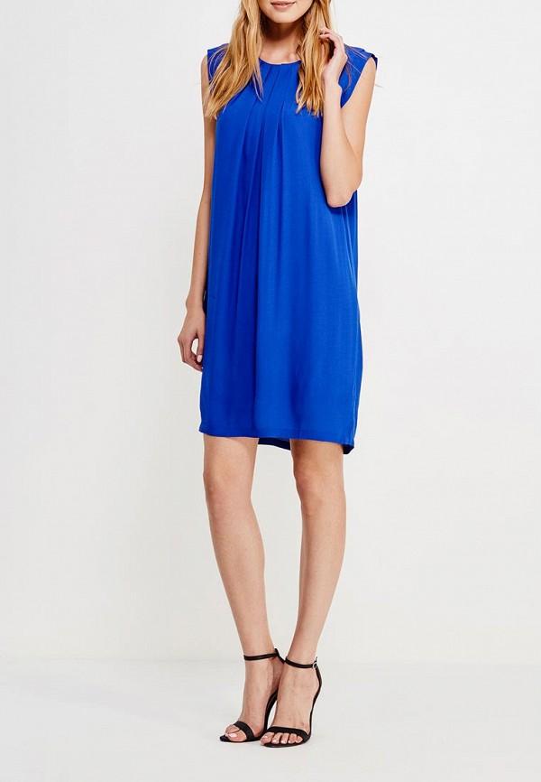 Платье-миди Bestia 40200200097: изображение 3