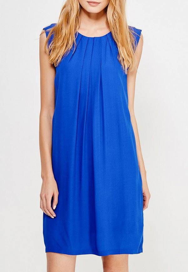 Платье-миди Bestia 40200200097: изображение 5