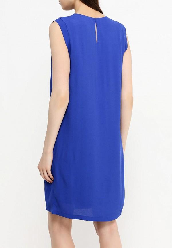 Платье-миди Bestia 40200200097: изображение 6