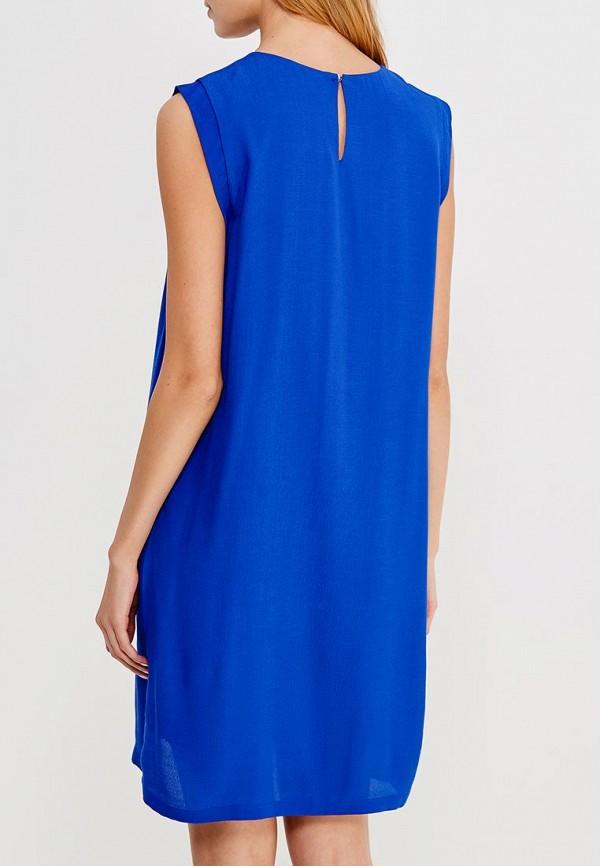 Платье-миди Bestia 40200200097: изображение 7