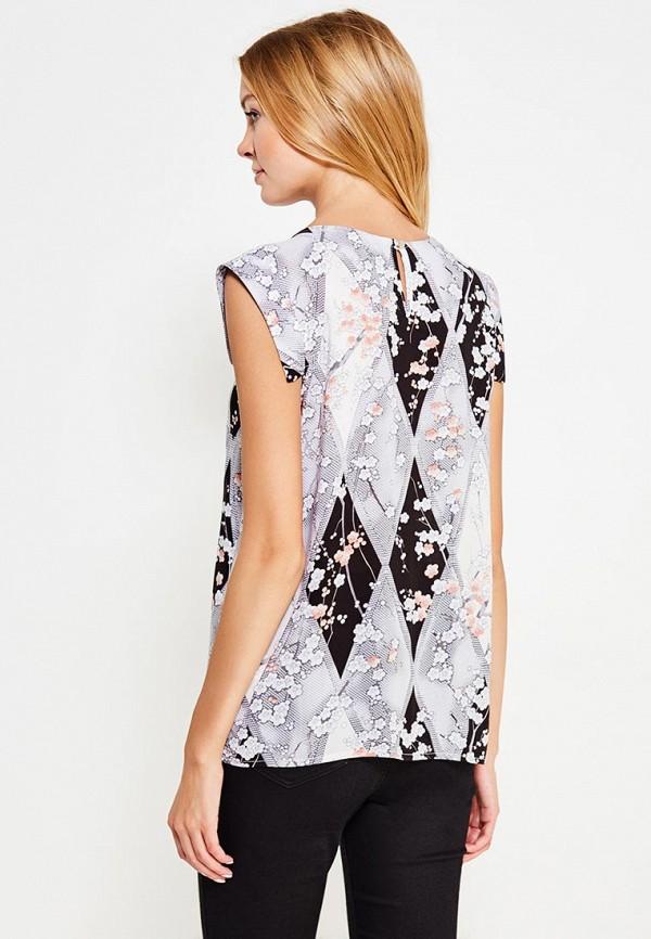 Блуза Bestia 40200270024: изображение 12