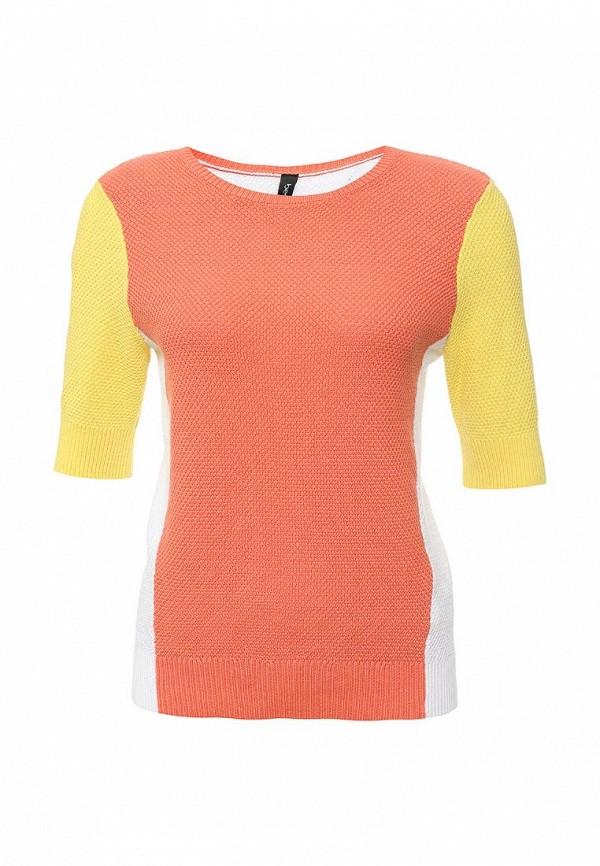 Пуловер Bestia 40200310038: изображение 5