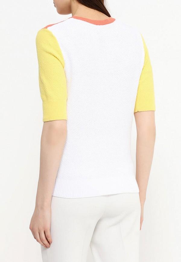 Пуловер Bestia 40200310038: изображение 7