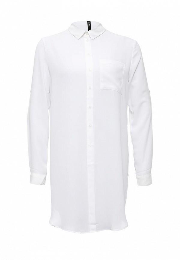 Блуза Bestia 40200260073: изображение 1