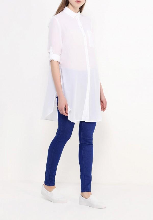 Блуза Bestia 40200260073: изображение 2