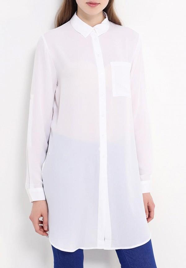 Блуза Bestia 40200260073: изображение 3