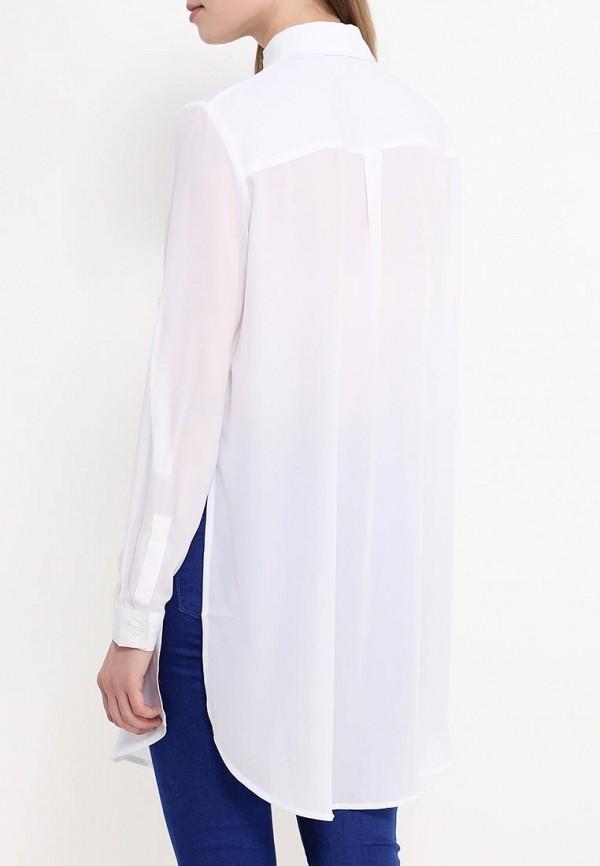 Блуза Bestia 40200260073: изображение 4