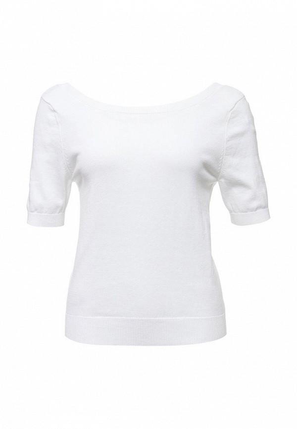 Пуловер Bestia 40200310044: изображение 1