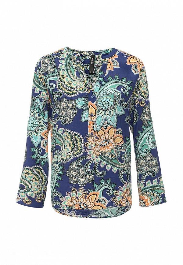 Блуза Bestia 40200260072: изображение 1
