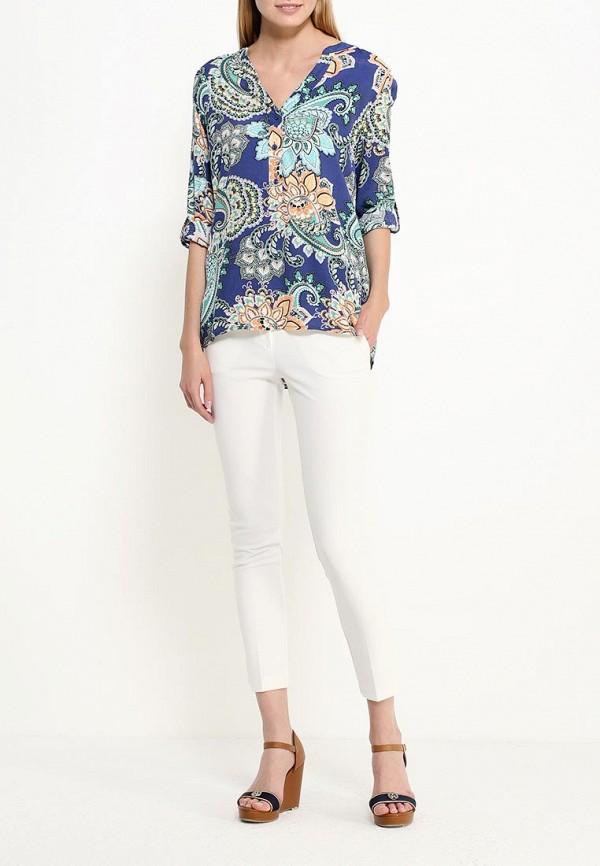 Блуза Bestia 40200260072: изображение 3