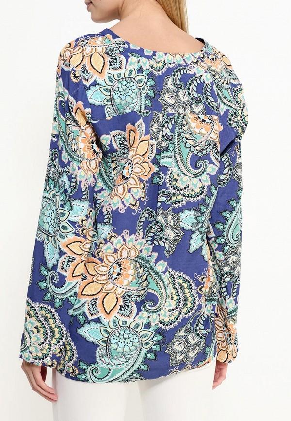 Блуза Bestia 40200260072: изображение 4