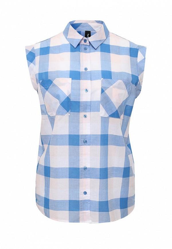 Рубашка Bestia 40200270041: изображение 1