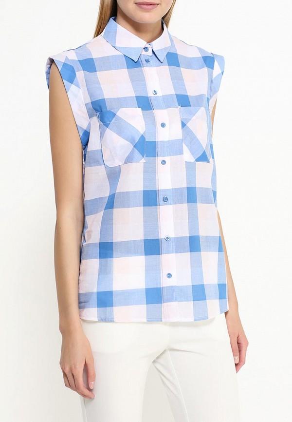 Рубашка Bestia 40200270041: изображение 4