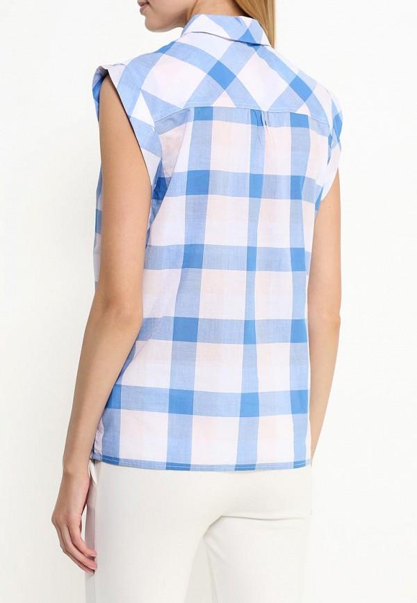 Рубашка Bestia 40200270041: изображение 5