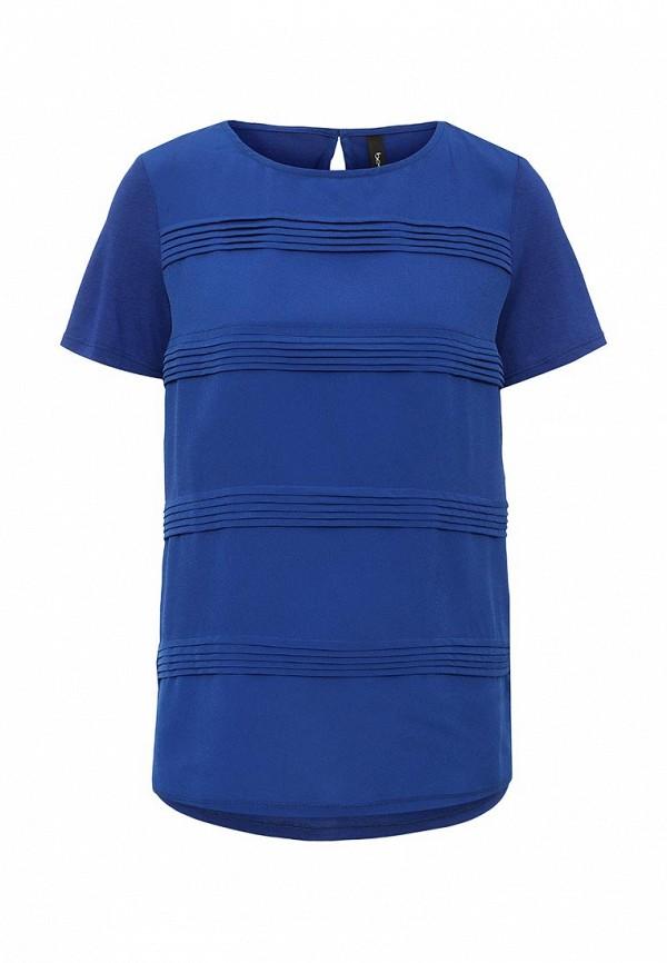 Блуза Bestia 40200270047: изображение 2