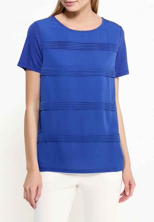 Блуза Bestia 40200270047: изображение 4