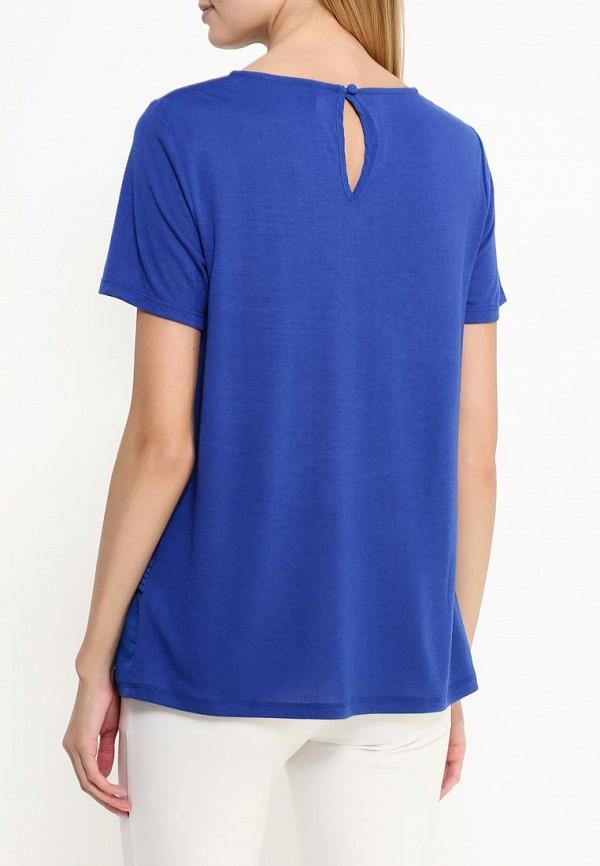 Блуза Bestia 40200270047: изображение 5