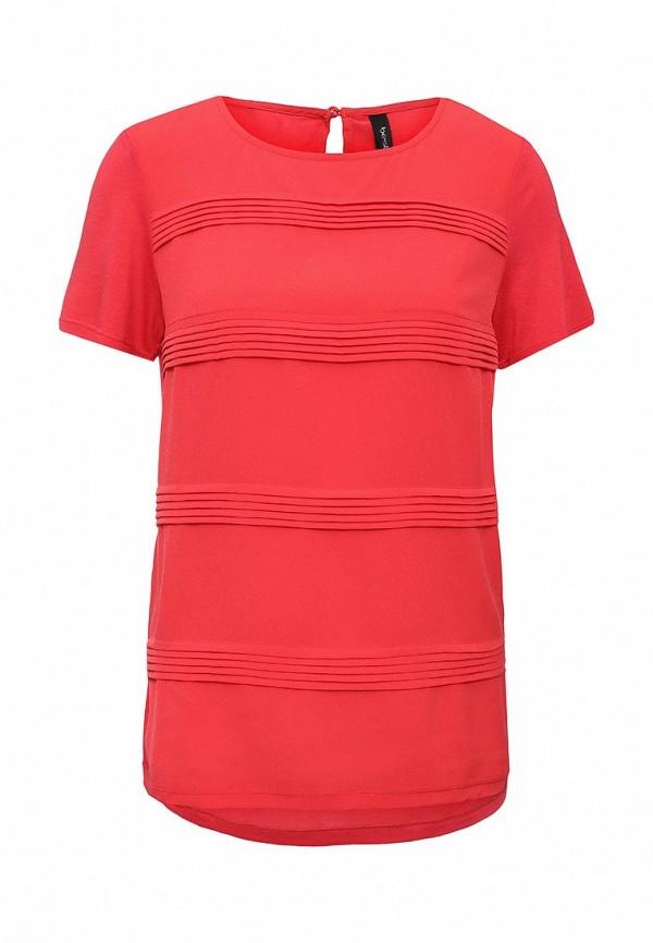 Блуза Bestia 40200270047