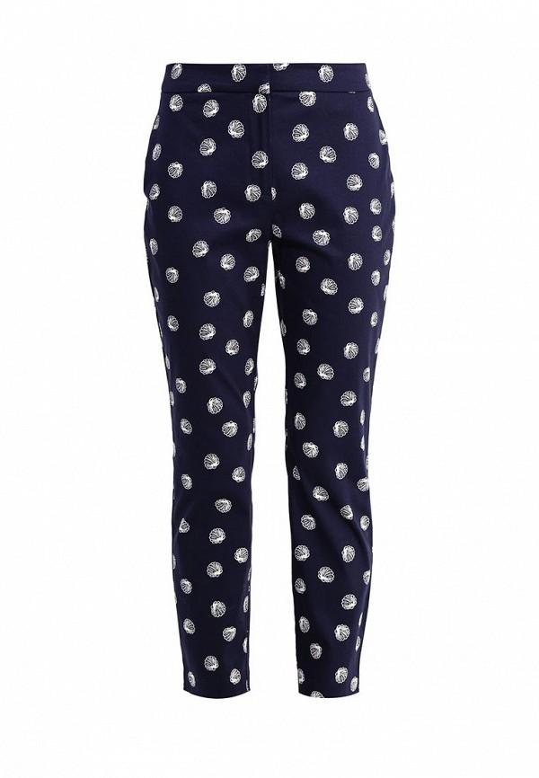 Женские зауженные брюки Bestia 40200160049: изображение 2
