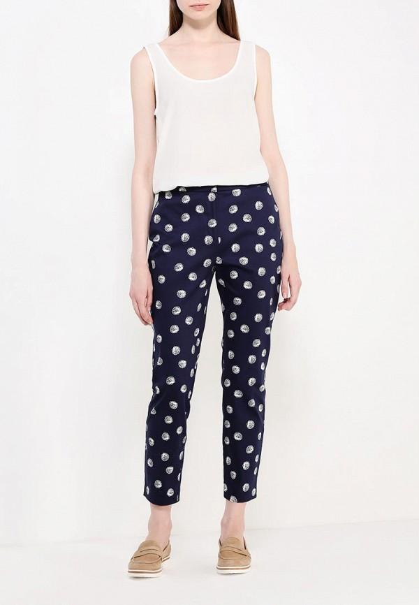 Женские зауженные брюки Bestia 40200160049: изображение 4