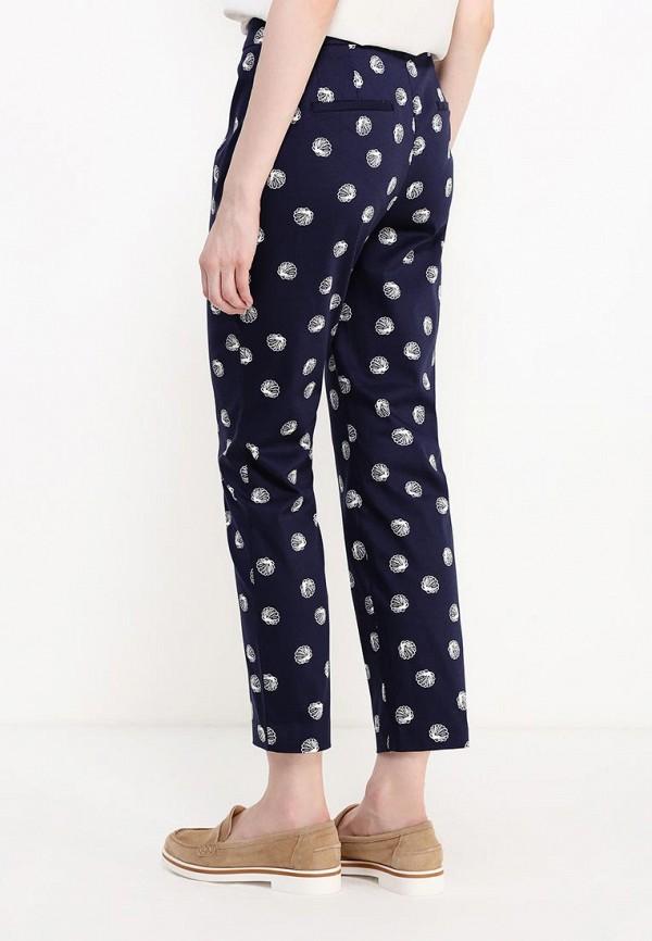 Женские зауженные брюки Bestia 40200160049: изображение 7