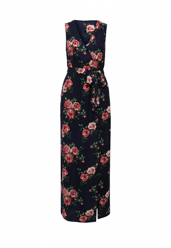 Платье-макси Bestia 40200200158: изображение 1