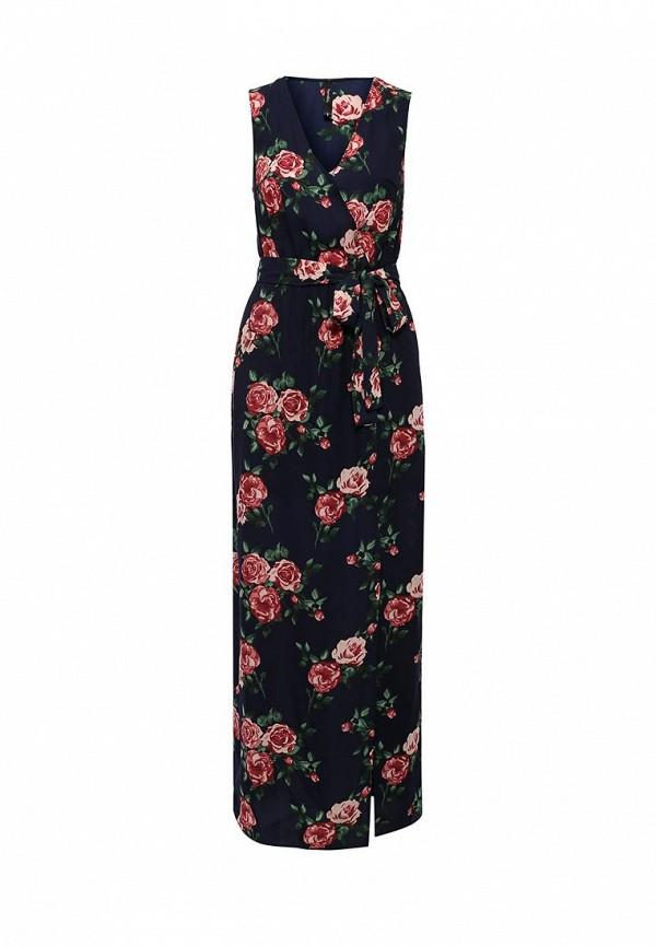 Платье-макси Bestia 40200200158: изображение 2