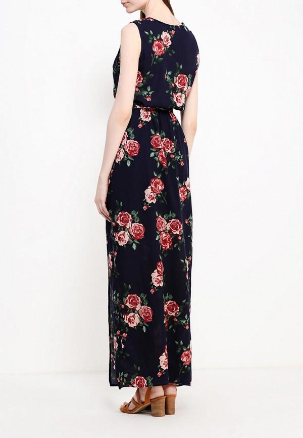 Платье-макси Bestia 40200200158: изображение 6