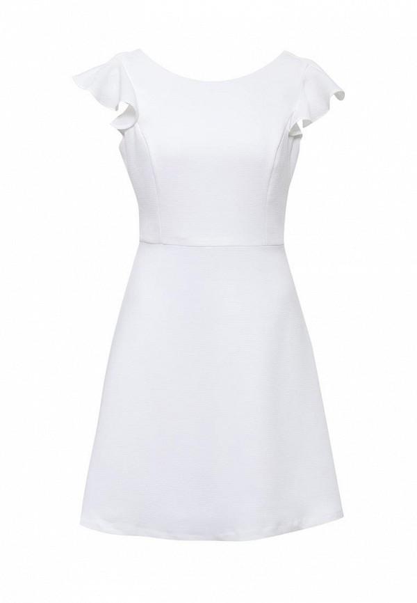 Платье-миди Bestia 40200200160: изображение 2