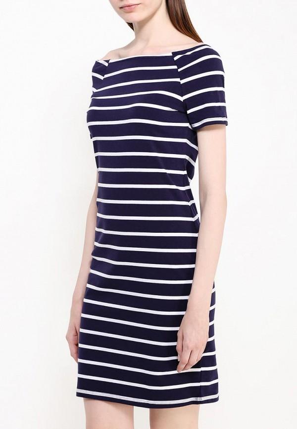 Платье-миди Bestia 40200200166: изображение 3