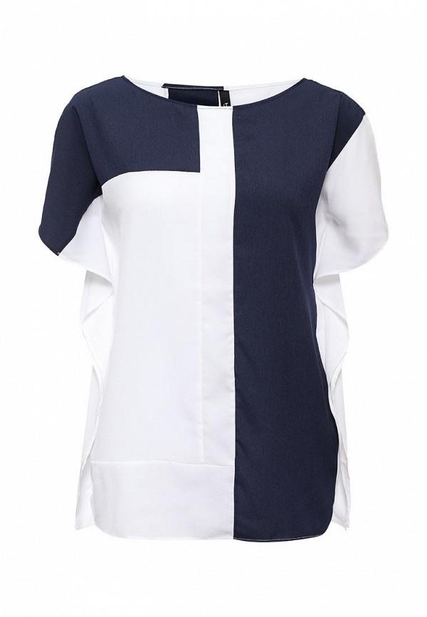 Блуза Bestia 40200270058: изображение 1