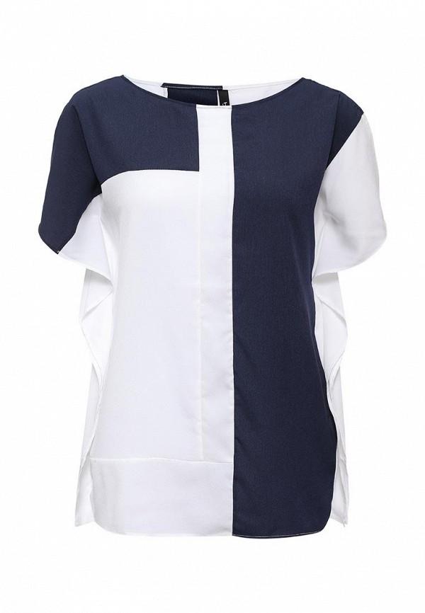 Блуза Bestia 40200270058: изображение 2