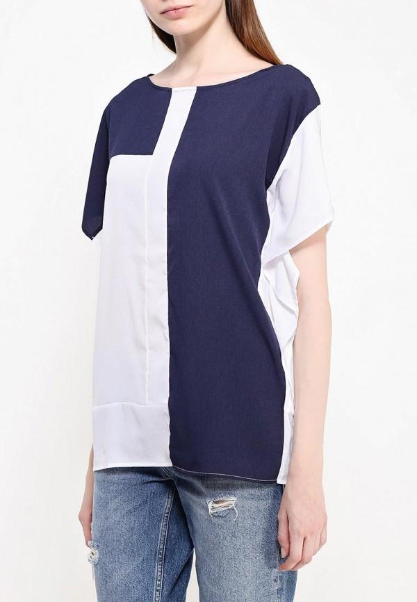 Блуза Bestia 40200270058: изображение 5