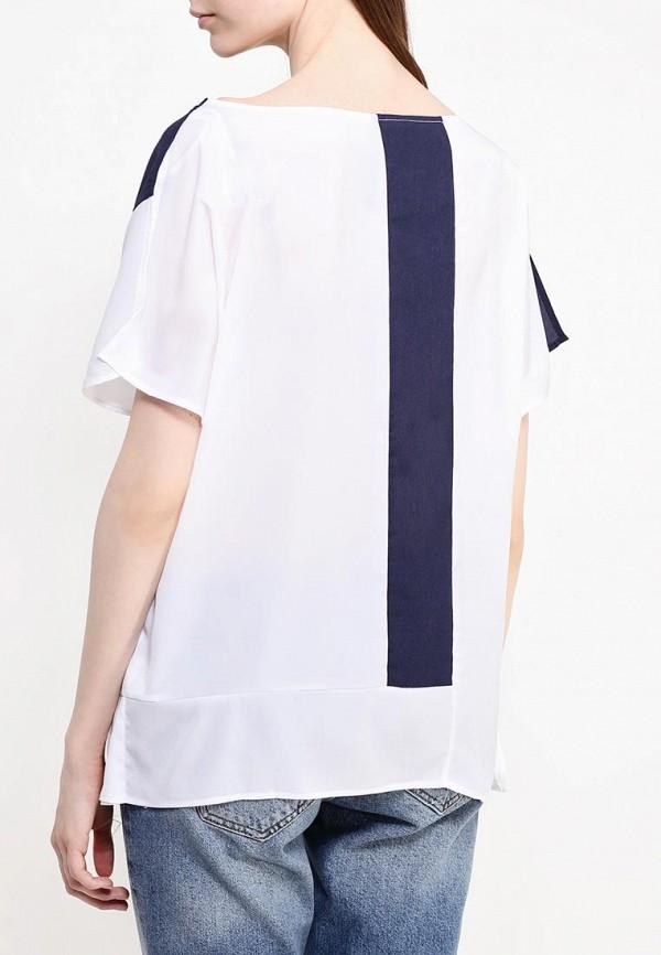 Блуза Bestia 40200270058: изображение 8