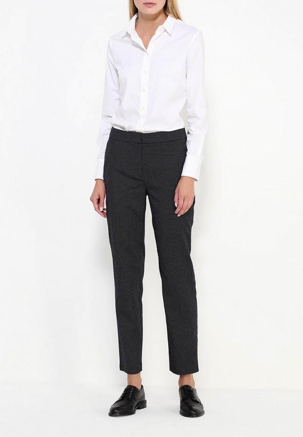 Женские зауженные брюки Bestia 40200160054: изображение 2