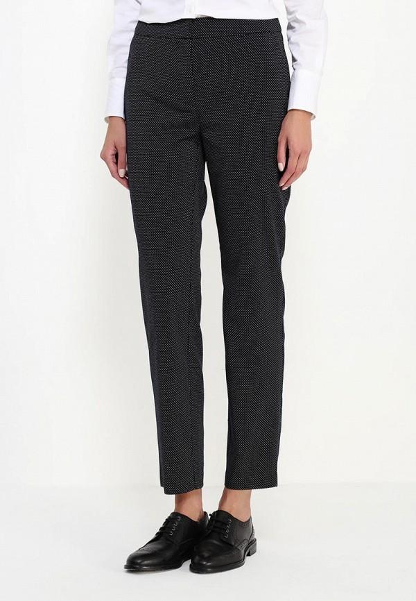 Женские зауженные брюки Bestia 40200160054: изображение 3