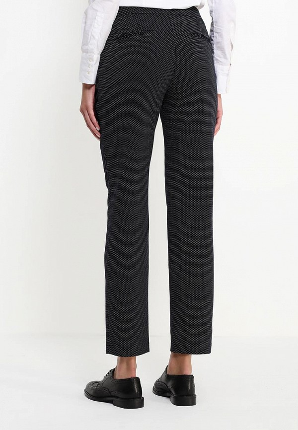 Женские зауженные брюки Bestia 40200160054: изображение 4