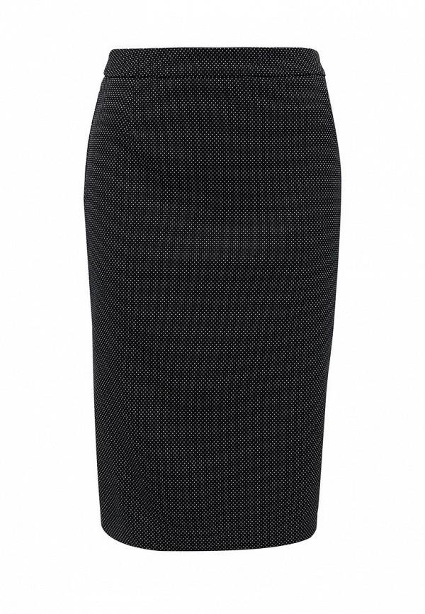 Прямая юбка Bestia 40200180064: изображение 2
