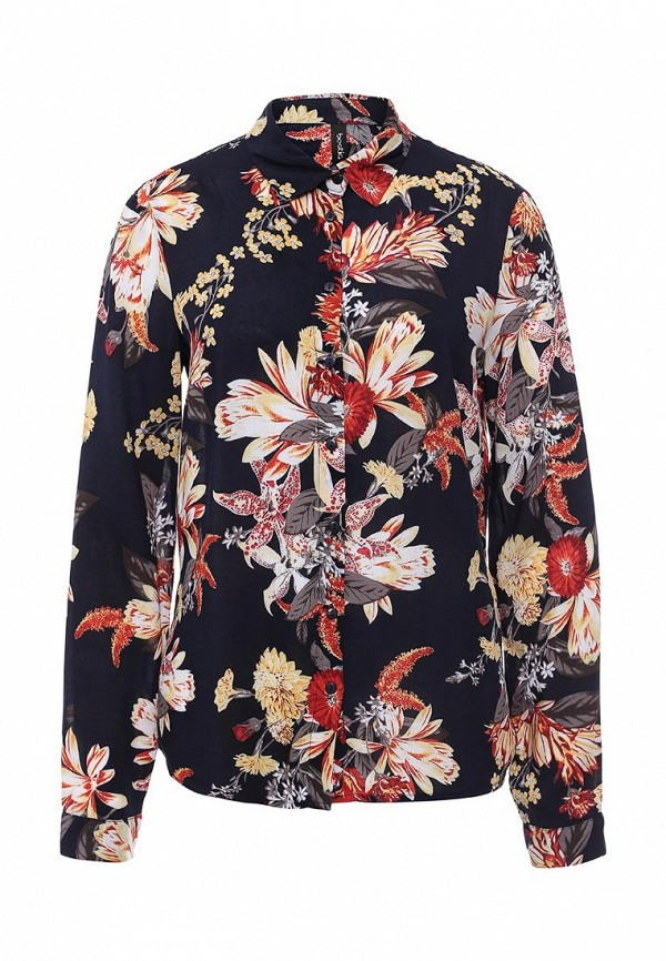 Блуза Bestia 40200260076